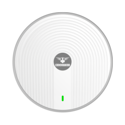 https://www.commandonetworks.com/assets/images/menu/wireless/airone-ap-wifi6.png