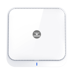https://www.commandonetworks.com/assets/images/menu/wireless/airone-ap.png