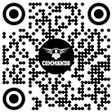 COMMANDO Mobile App