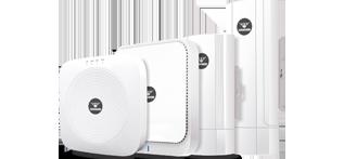 COMMANDO Wireless