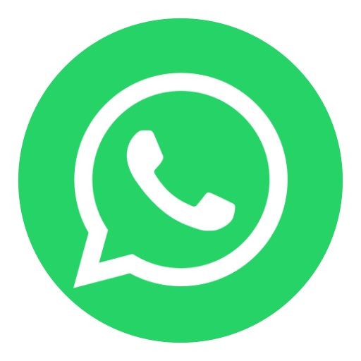 COMMANDO Networks Whatsapp