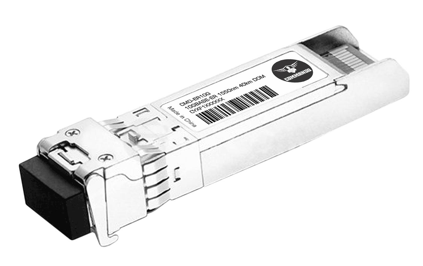 CMD-ER-10G