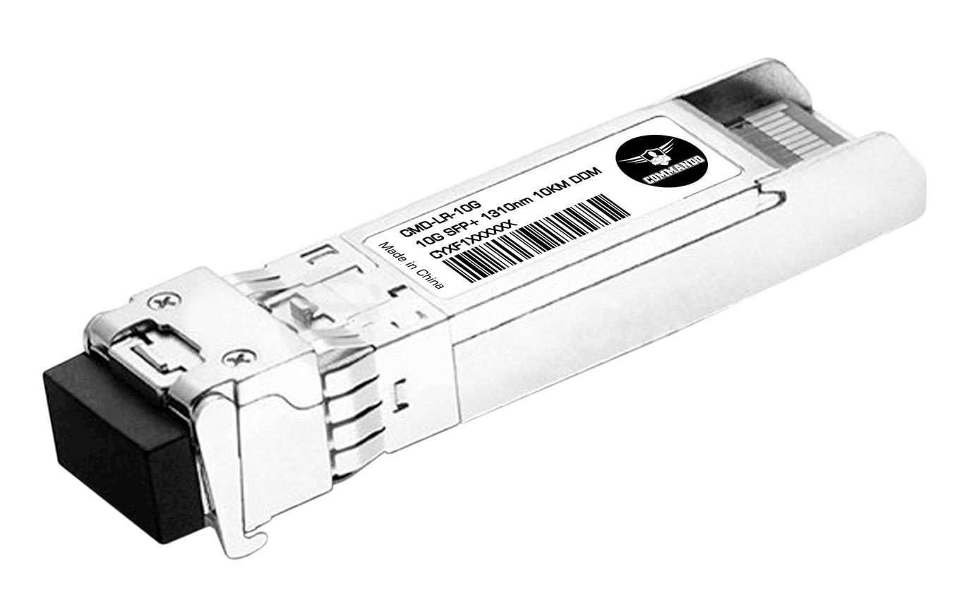 CMD-LR-10G