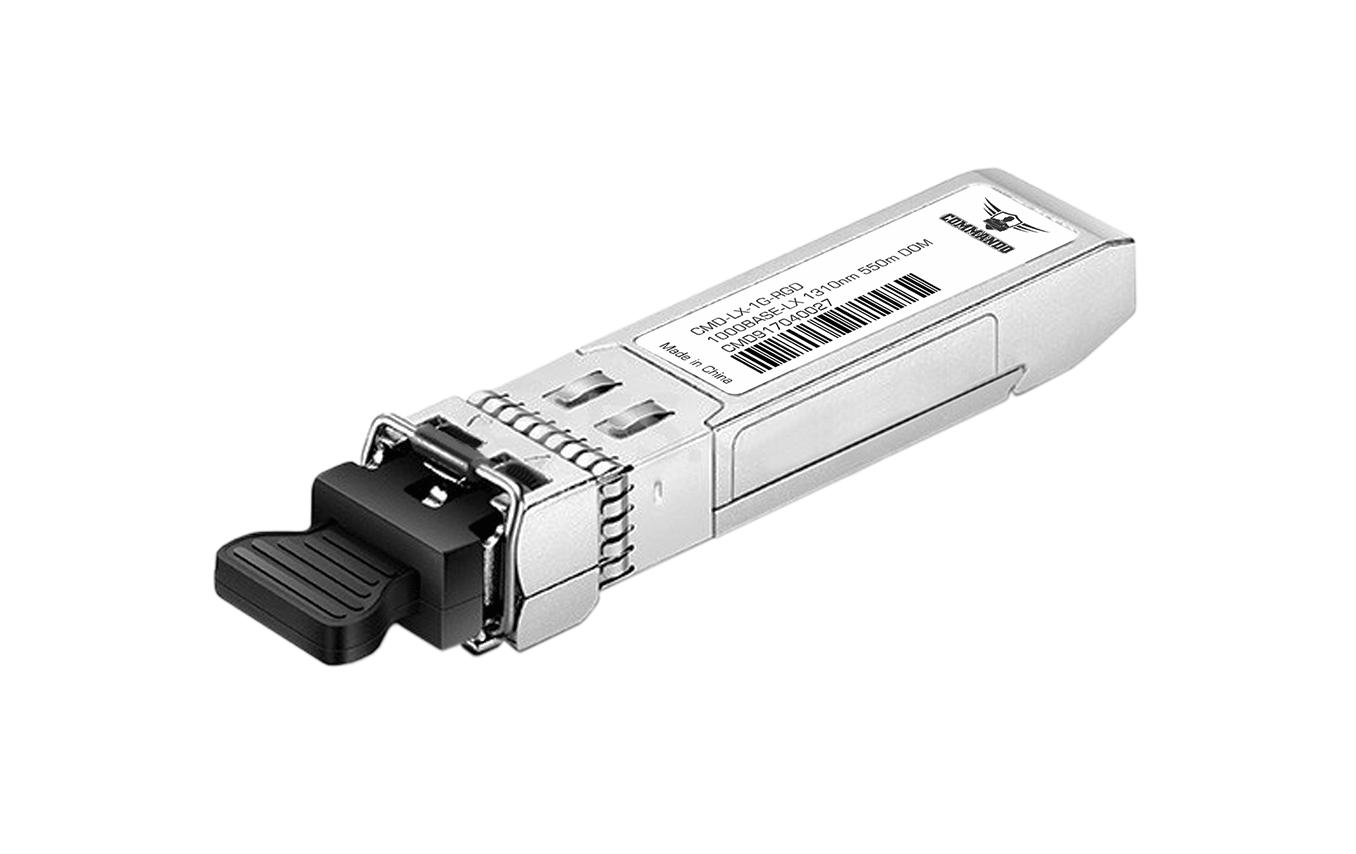 CMD-LX-1G-RGD