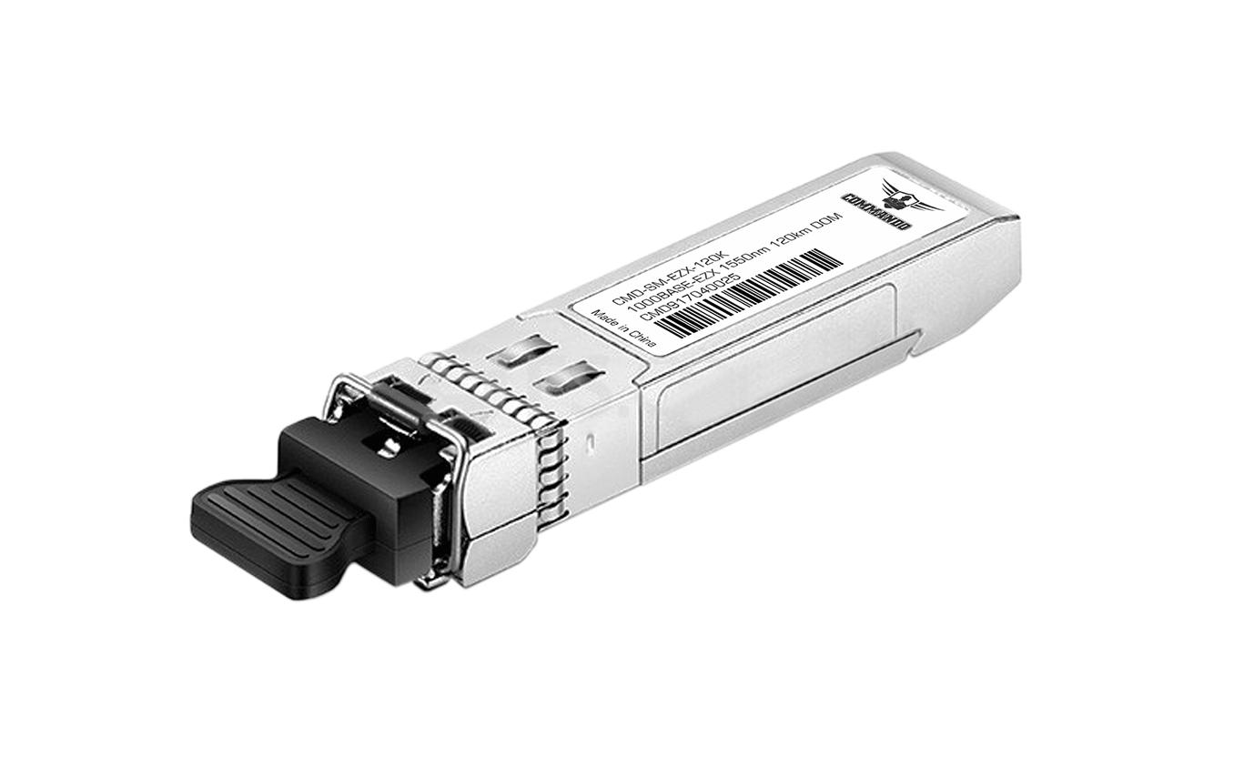 CMD-SM-EZX-120K