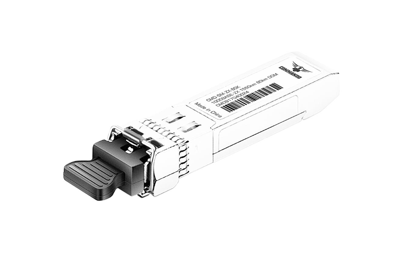 CMD-SM-ZX-80K