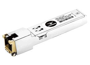 CMD-UTP-10G