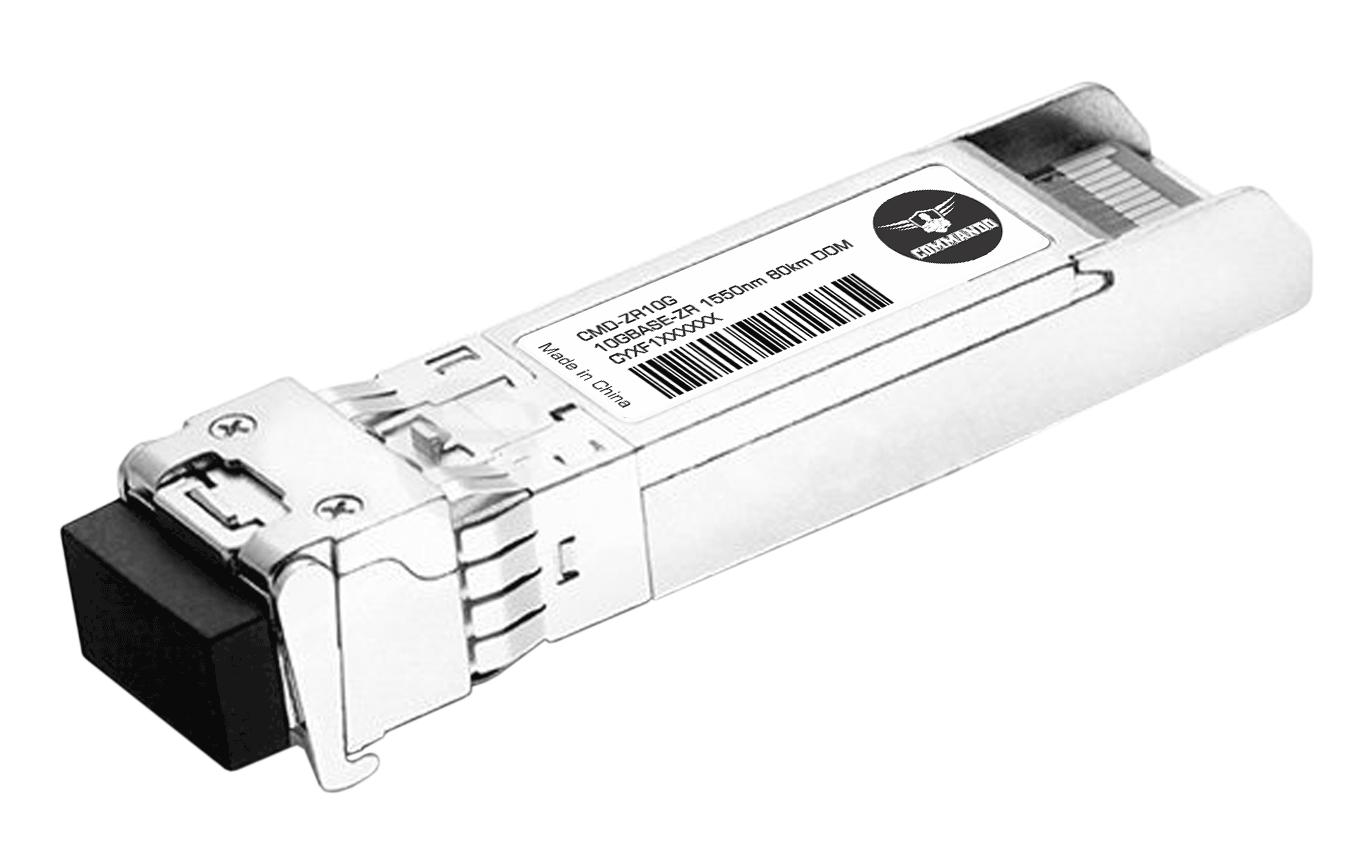 CMD-ZR-10G
