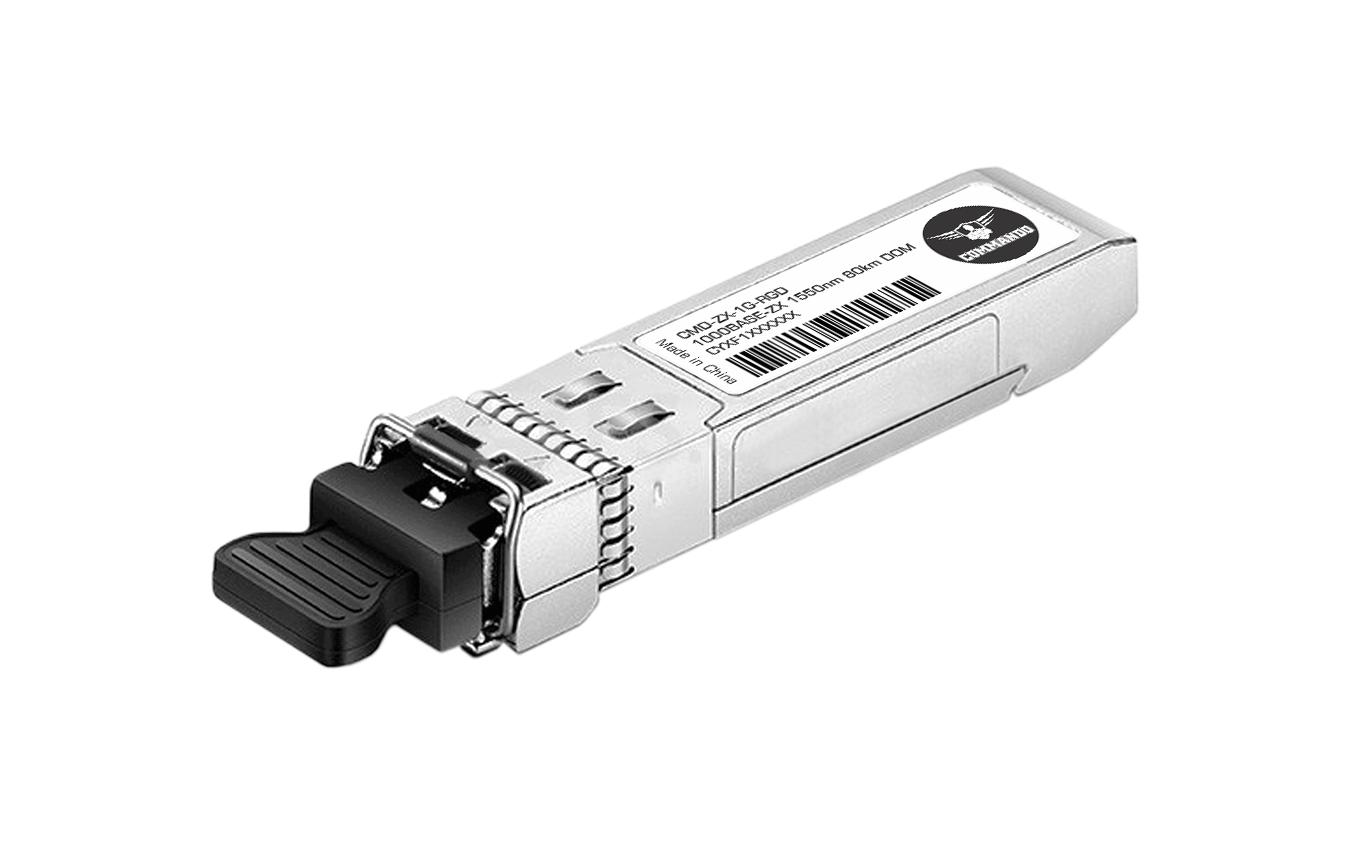 CMD-ZX-1G-RGD