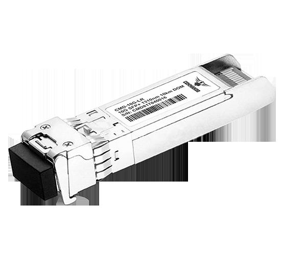 CMD-10G-LR