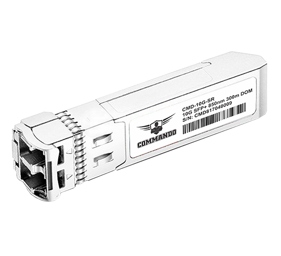 CMD-10G-SR