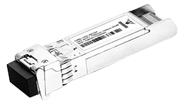 SFP-10G-ZR100