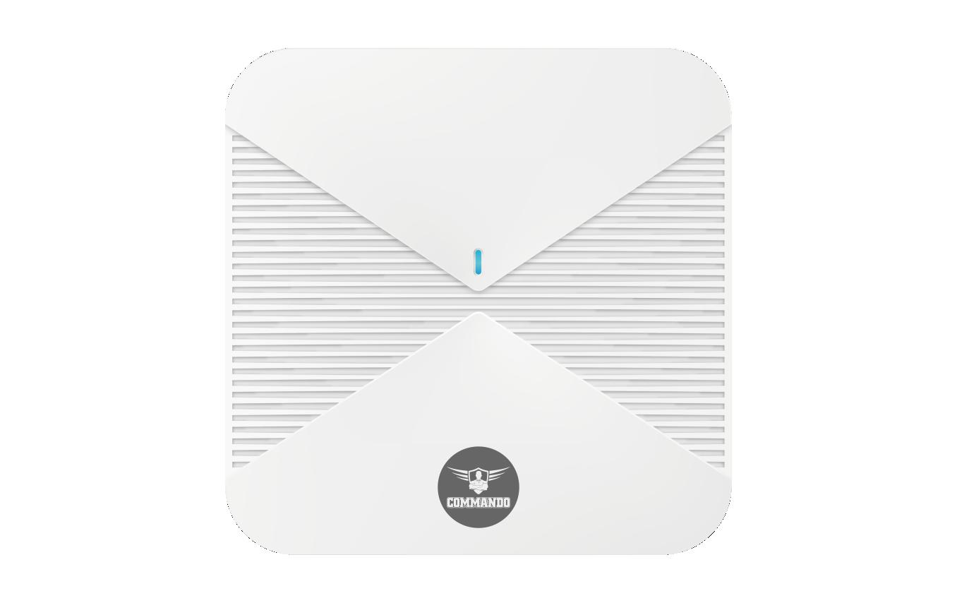 AIR-AP1200-PRO-HD
