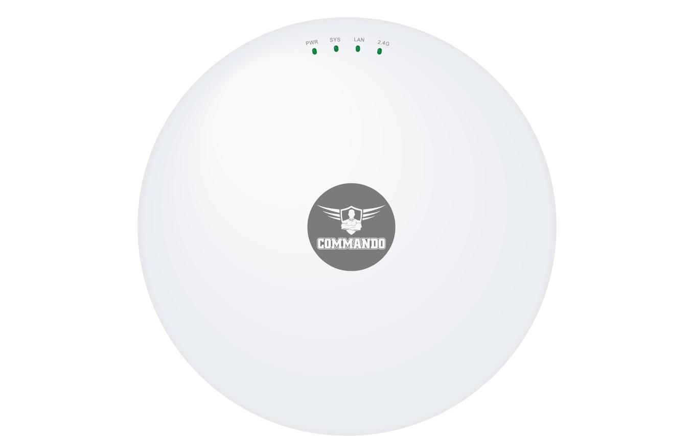 AIR-AP300-PRO
