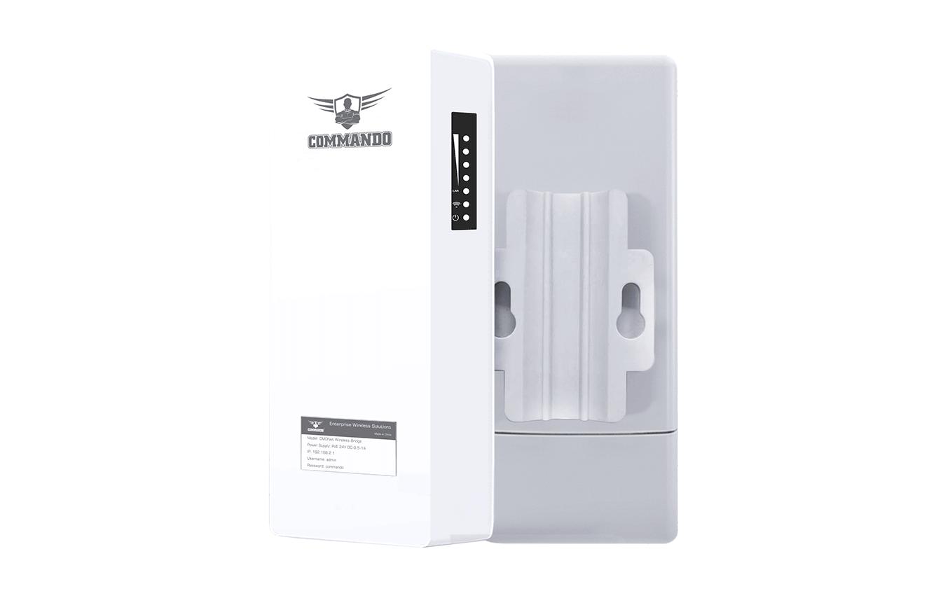 AIR-WB5G-2K