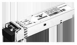 eSFP-GE-ZX100-SM1550