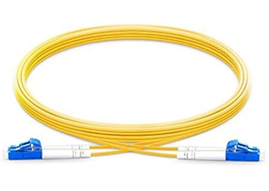 CAB-LCLC-SMD-3M
