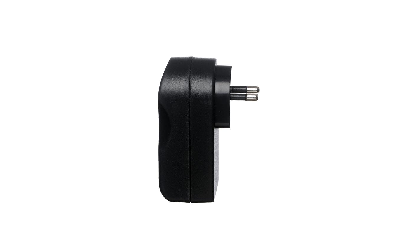 CMD-POE-48V-0.32A