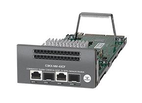 C3000-NM-4XCF