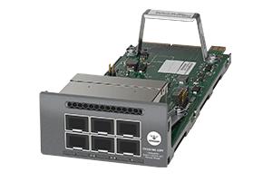 C3000-NM-6SFP