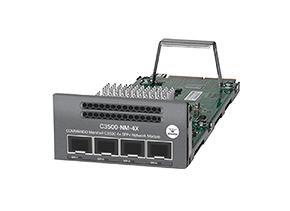 C3500-NM-4X