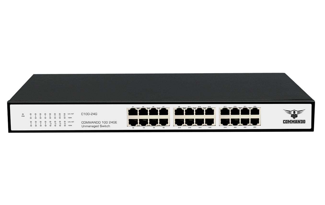 C1000-24G