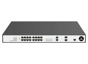 C2000-16G+4CF-E