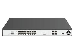 C2000-16G+4SFP