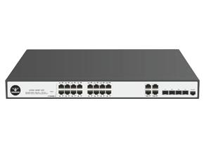 C2000-16GBT+8CF