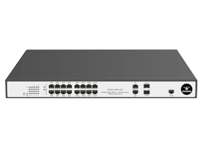 C2000-16GP+4CF-E