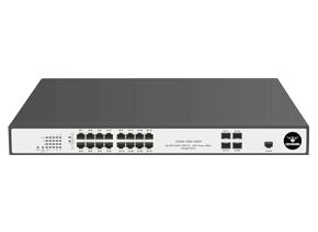 C2000-16GP+4SFP