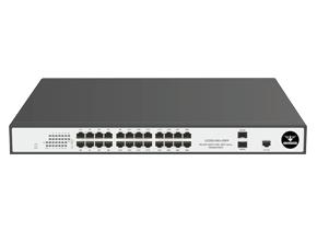 C2000-24G+2SFP
