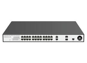 C2000-24G+4CF