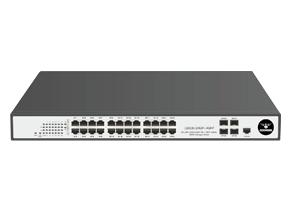 C2000-24GP+4SFP