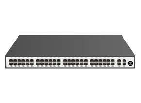 C2000-48GP+4GE