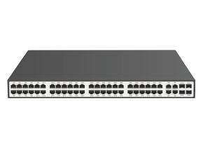 C2000-48GP+8CF