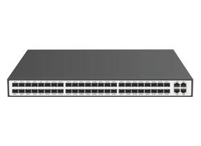 C2000-48SFP+4GE