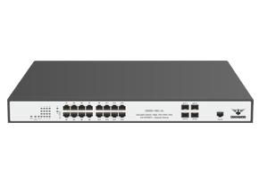 C2500-16G+UL