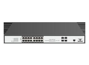 C2500-16GP+4X