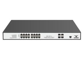 C2500-16GP+UL