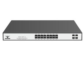 C2500-16SFP+UL