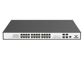 C2500-24G+UL