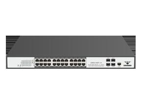 C2500-24GP+4X