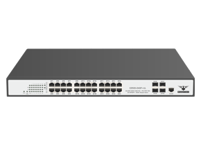 C2500-24GP+UL