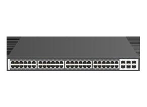 C2500-48G+6X