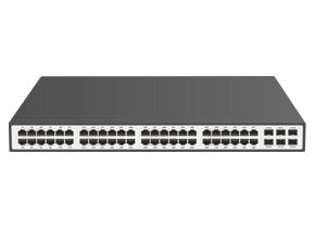 C2500-48G+UL