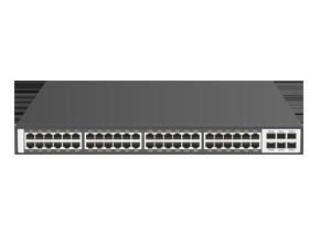 C2500-48GP+6X