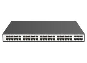 C2500-48GP+UL