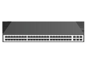 C2500-48SFP+6X