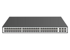C2500-48SFP+UL
